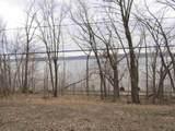 2.6 Acres Hwy 35 - Photo 4