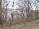2.6 Acres Hwy 35 - Photo 6
