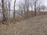 2.6 Acres Hwy 35 - Photo 9