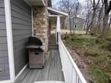 58175 Oak Grove Ridge Rd - Photo 29