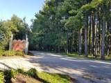 856 Hillside Rd - Photo 1