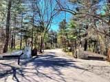 L12 Grand Pines Cir - Photo 33