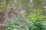 29AC Mount Hope Rd - Photo 12