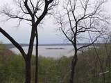 20605 Deer Island View Rd - Photo 31