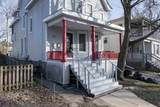 1111 Gorham St - Photo 4
