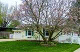 2500 10th Ave - Photo 2