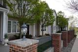 8127 Mansion Hill Ave - Photo 31