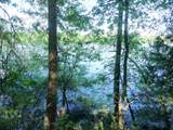 Lot 11 River Highland Dr - Photo 1