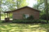 11380 Cannon Rd - Photo 2