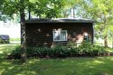 11380 Cannon Rd - Photo 3