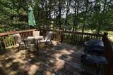 W1642 Country Club Dr - Photo 21