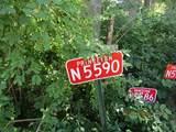 N5590 Lock Rd - Photo 4