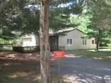 919 Edgewood Ave - Photo 1
