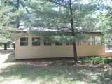 919 Edgewood Ave - Photo 30