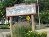 38A Sandy Beach Rd - Photo 17