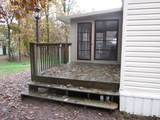 603 16th Ave - Photo 15