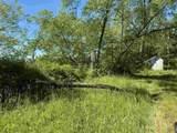 W4110 Murmuring Pines Dr - Photo 17