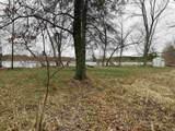 W4110 Murmuring Pines Dr - Photo 28