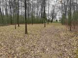 W4110 Murmuring Pines Dr - Photo 30
