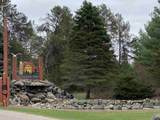 W4110 Murmuring Pines Dr - Photo 31