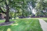 6302 Mineral Point Rd - Photo 25