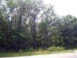 79235 Mackenberg Rd - Photo 23