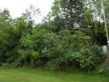75 Acres Hwy 18 - Photo 2