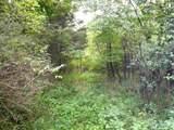 75 Acres Hwy 18 - Photo 3
