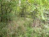 75 Acres Hwy 18 - Photo 4