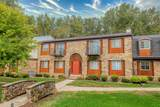 7014 Fortune Dr - Photo 1