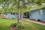 635 Burdette Ct - Photo 1