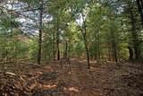 L2 White Pine Way - Photo 15