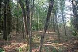 L2 White Pine Way - Photo 7