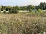 2.438 Acres Hwy 33 - Photo 1