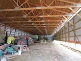 6654 Farview Rd - Photo 16