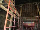 6654 Farview Rd - Photo 29