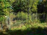 W3728 Partridge Ln - Photo 25