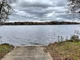 Lot 4 Lake Dr - Photo 23
