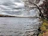 Lot 4 Lake Dr - Photo 24