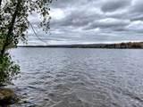 Lot 4 Lake Dr - Photo 25