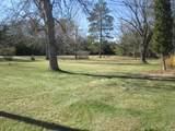 1750 County Road J - Photo 10