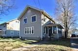 1333 Prairie Ave - Photo 1