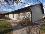 2025 Lincoln Ave - Photo 6