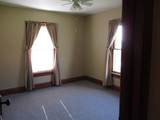 29328 Crabtree Rd - Photo 24
