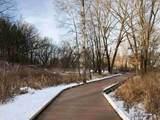 6525 Trails Edge Ct - Photo 28