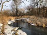 6525 Trails Edge Ct - Photo 31