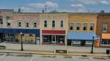 6 Fulton St - Photo 22