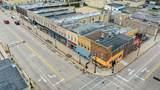 6 Fulton St - Photo 23