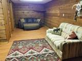 6465 Coon Rock Rd - Photo 25