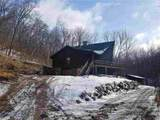 6465 Coon Rock Rd - Photo 3